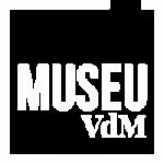 Museu VdM
