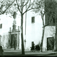Església Parroquial de Sant Joan